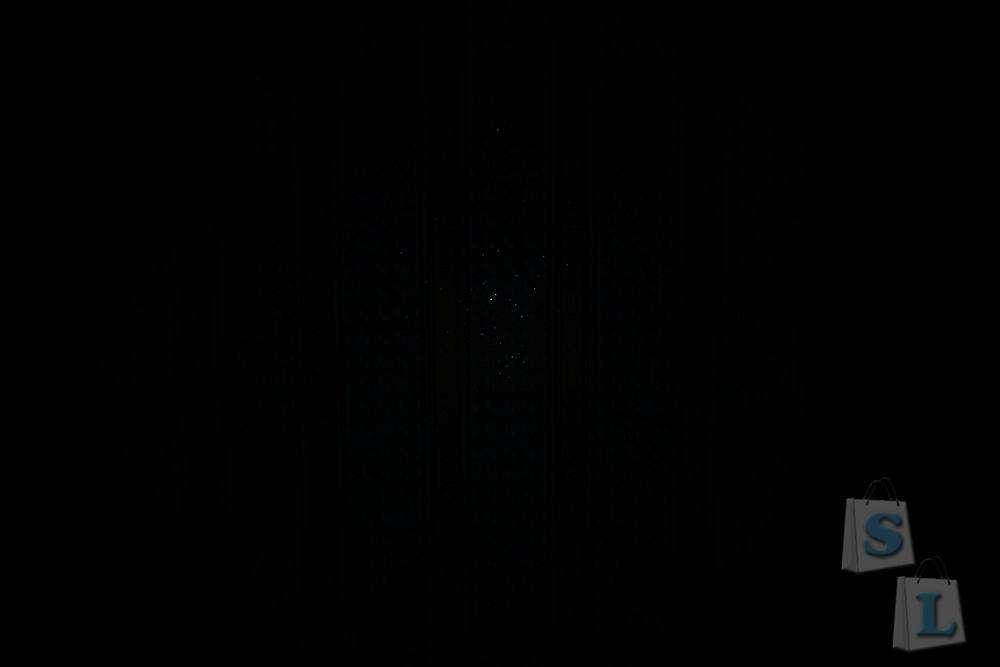 GearBest: Сверхкомпактный фонарик DQG Fairy на литиевом аккумуляторе