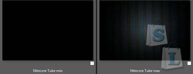 GearBest: Fenix UC01 - наключник, флудер, встроенный аккумулятор, USB зарядка