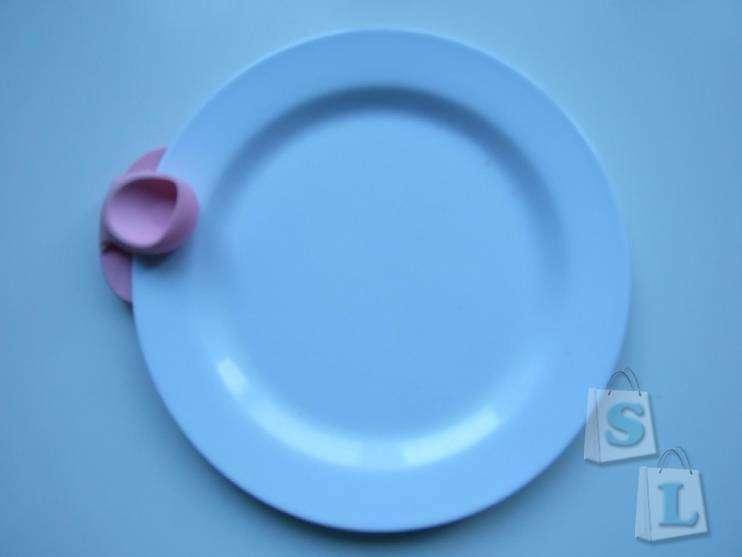 TinyDeal: Прихватка для тарелок
