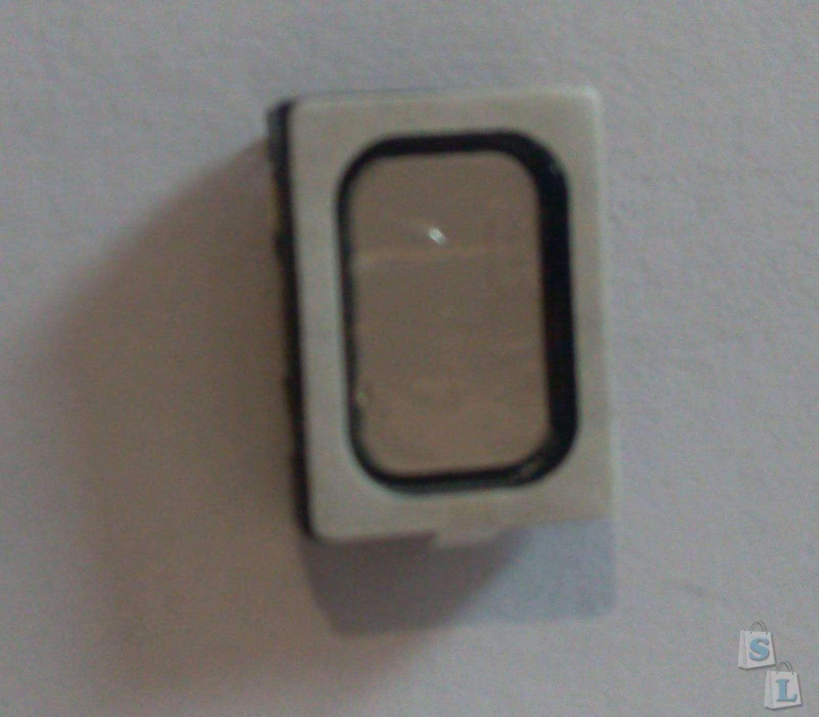 Aliexpress: Speaker для JIAYU F1 F1W G1 G2 G2S G3 G3 G3T G5