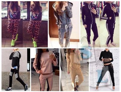 Конкурс от лучшего магазина одежды - Sammydress / Саммидресс - одежда для вас!