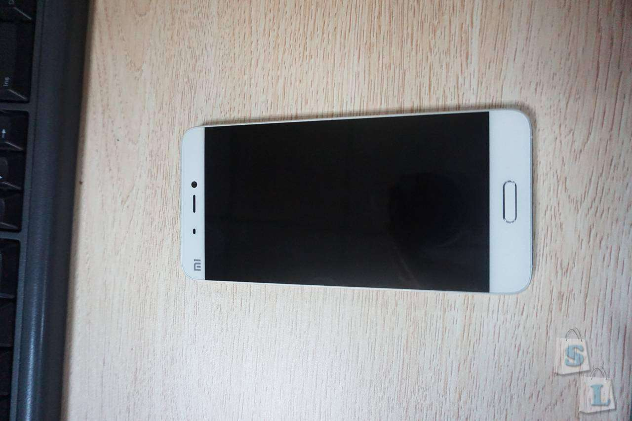 Shopper: XiaoMi Mi5 - новое поколение флагманских телефонов от китайского гиганта