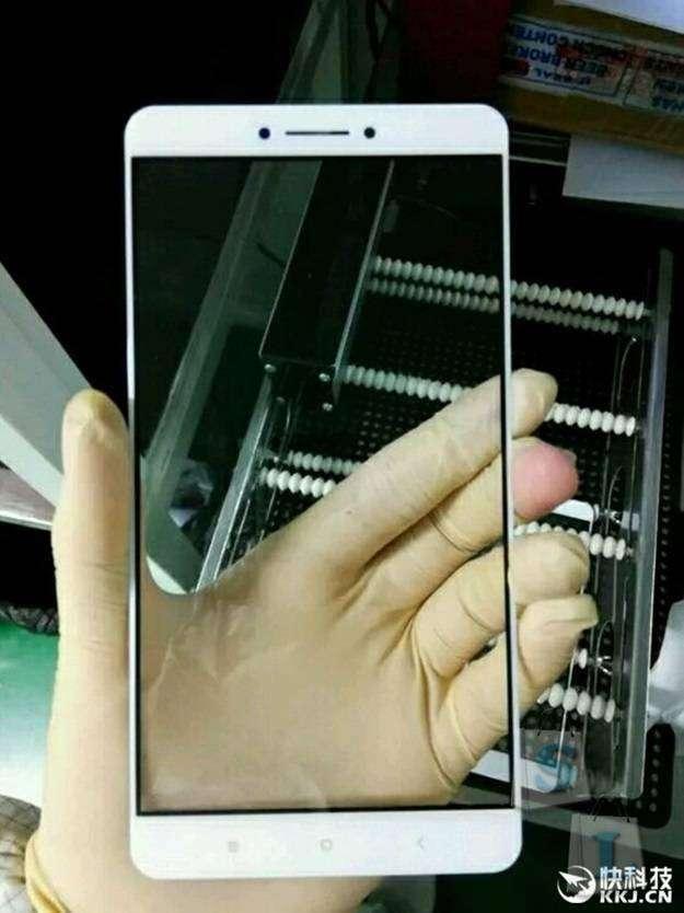 Shopper: 10 мая - презентация MIUI 8, смартфона Mi Max с экраном 6,4 дюйма и смартбраслета Mi Band 2