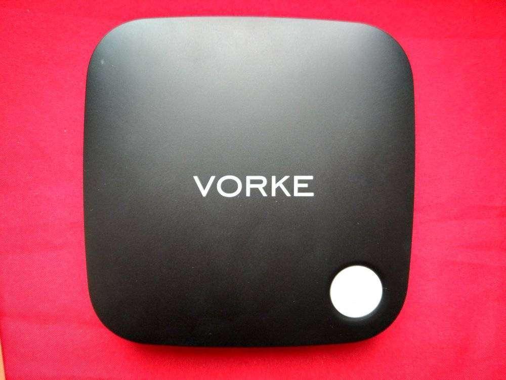 Geekbuying: Экономный и тихий мини ПК Vorke V1 Plus с креплением, чтобы спрятать за монитором