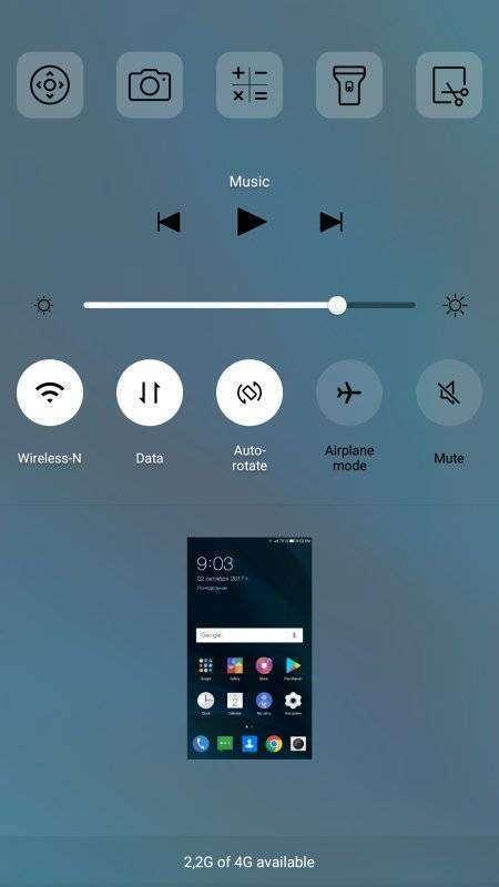 Другие - Китай: Смартфон LETV LeEco Le S3 X626 (4+ 64) - опыт использования и срывы некоторых покровов