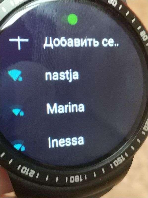 Другие - Китай: Умные часы Zeblaze THOR Pro - очень пользовательский обзор