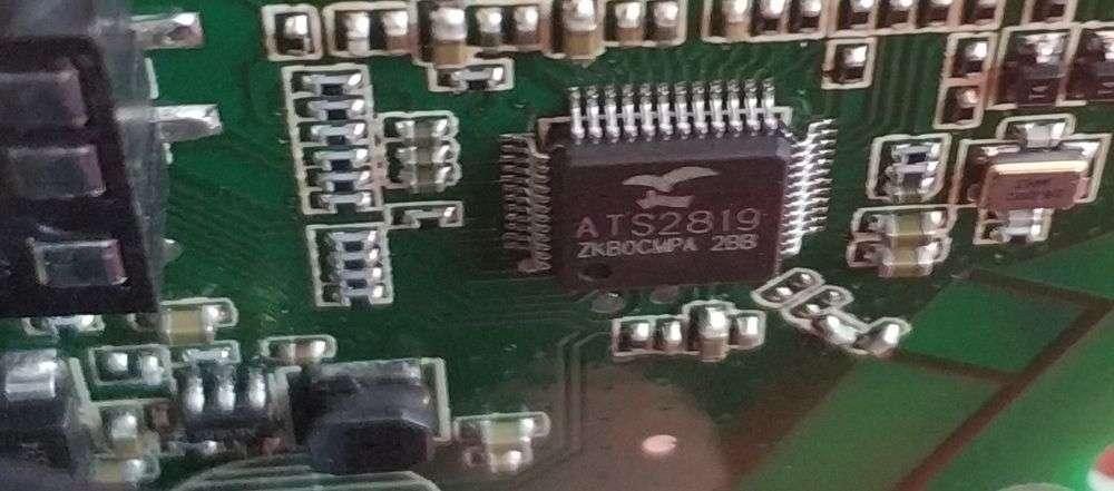 Aliexpress: Обзор беспроводной колонки Tronsmart Element Force. Вандализм, безумие и слишком много болтов