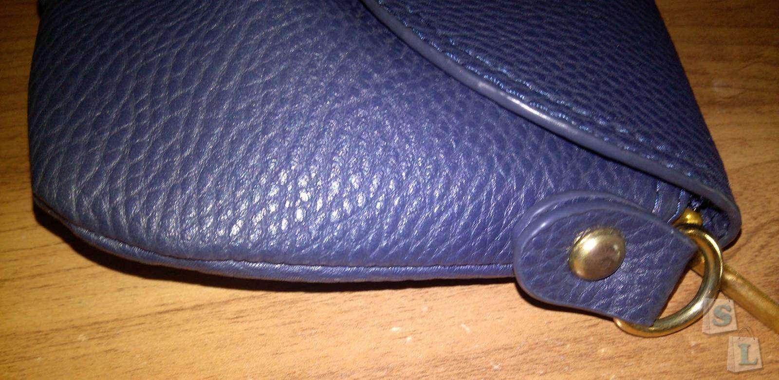 Aliexpress: Меленькая женская сумочка