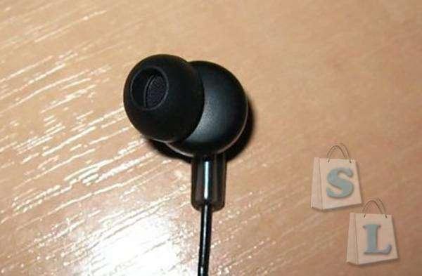 Ebay: Обзор не стареющих Panasonic RP-HJE120E