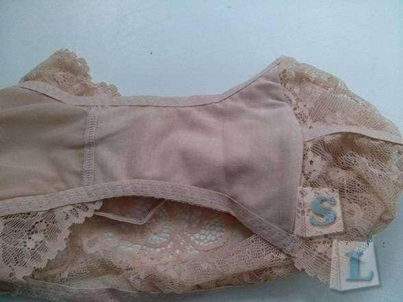 Другие: Комплект нижнего белья