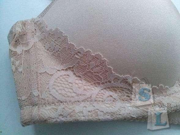 Другие - Россия: Комплект нижнего белья