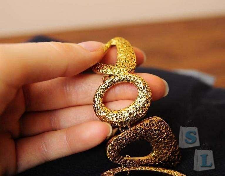 DealExtreme: Красивое ожерелье