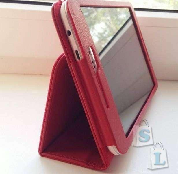 Aliexpress: Чехол стенд крышка для Asus Fonepad 8