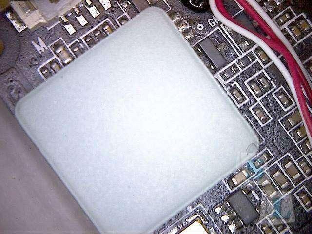 Banggood: Небольшая, но очень функциональная IP WIFI камера Zmodo ZM-SH75D001