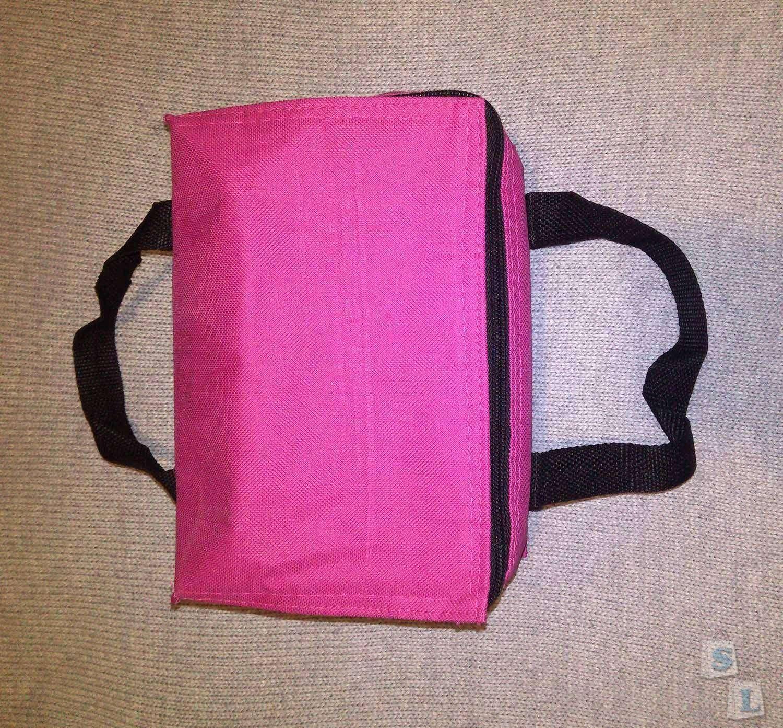 BuyinCoins: Термо-сумка ну или холодильник для походов и не только.