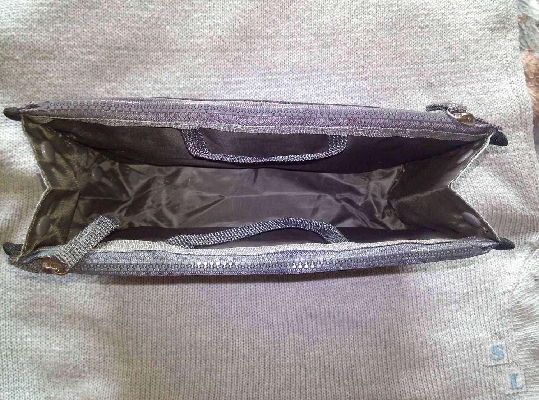 TinyDeal: Удобная сумка для путешествий и не только.