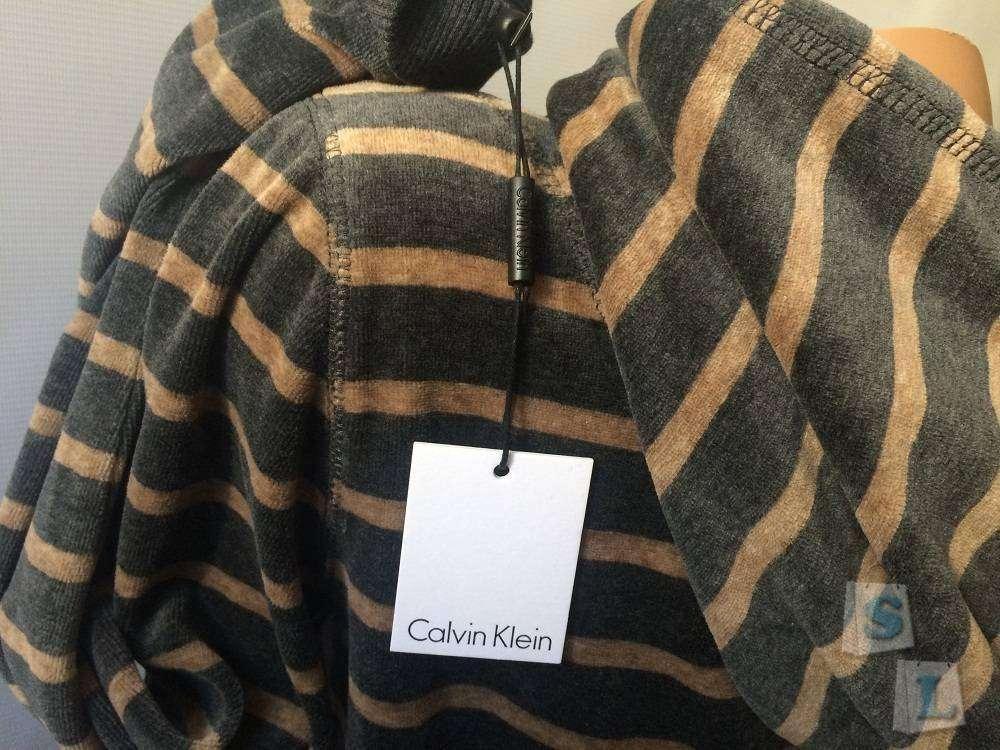 Amazon: Симпатичная худи от Calvin Klein