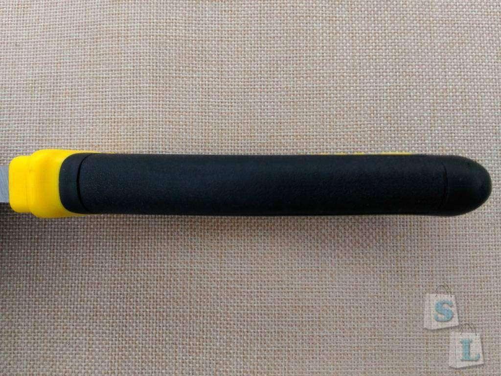 Banggood: Пассатижи Bosi, размер 200 мм. Небольшое тестирование