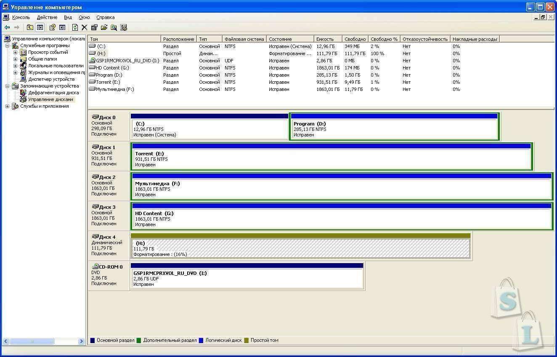 TomTop: Небольшой обзор SSD накопителя Kingston V300 емкостью 120Гб