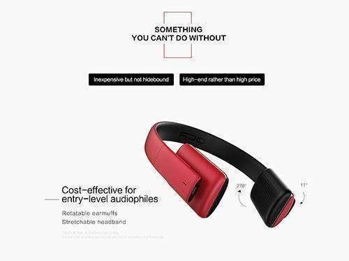 Aliexpress: Большие скидки на Bluetooth наушники и гарнитуры 13 сентября в официальном магазине QCY