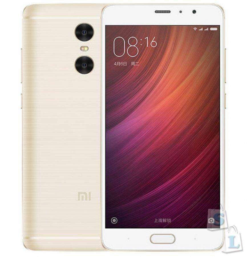 Banggood: Скидка 100$ на Xiaomi Redmi Pro 3gb/32gb