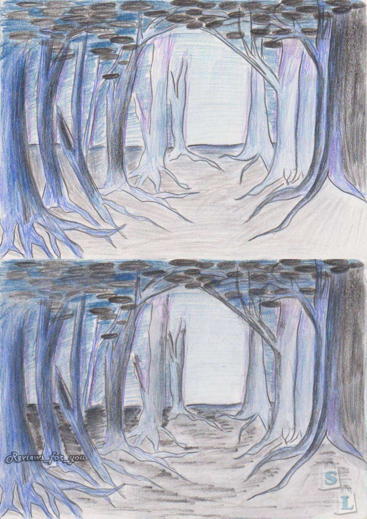 ChinaBuye: Цветные карандаши Marco 'Raffine' из Поднебесной