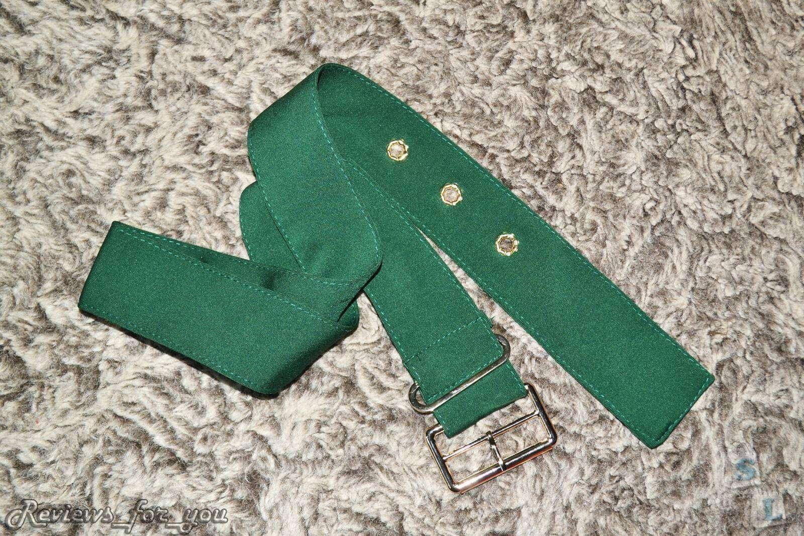 Sammydress: Нестандартный зеленый жилет, Waistcoat For Women