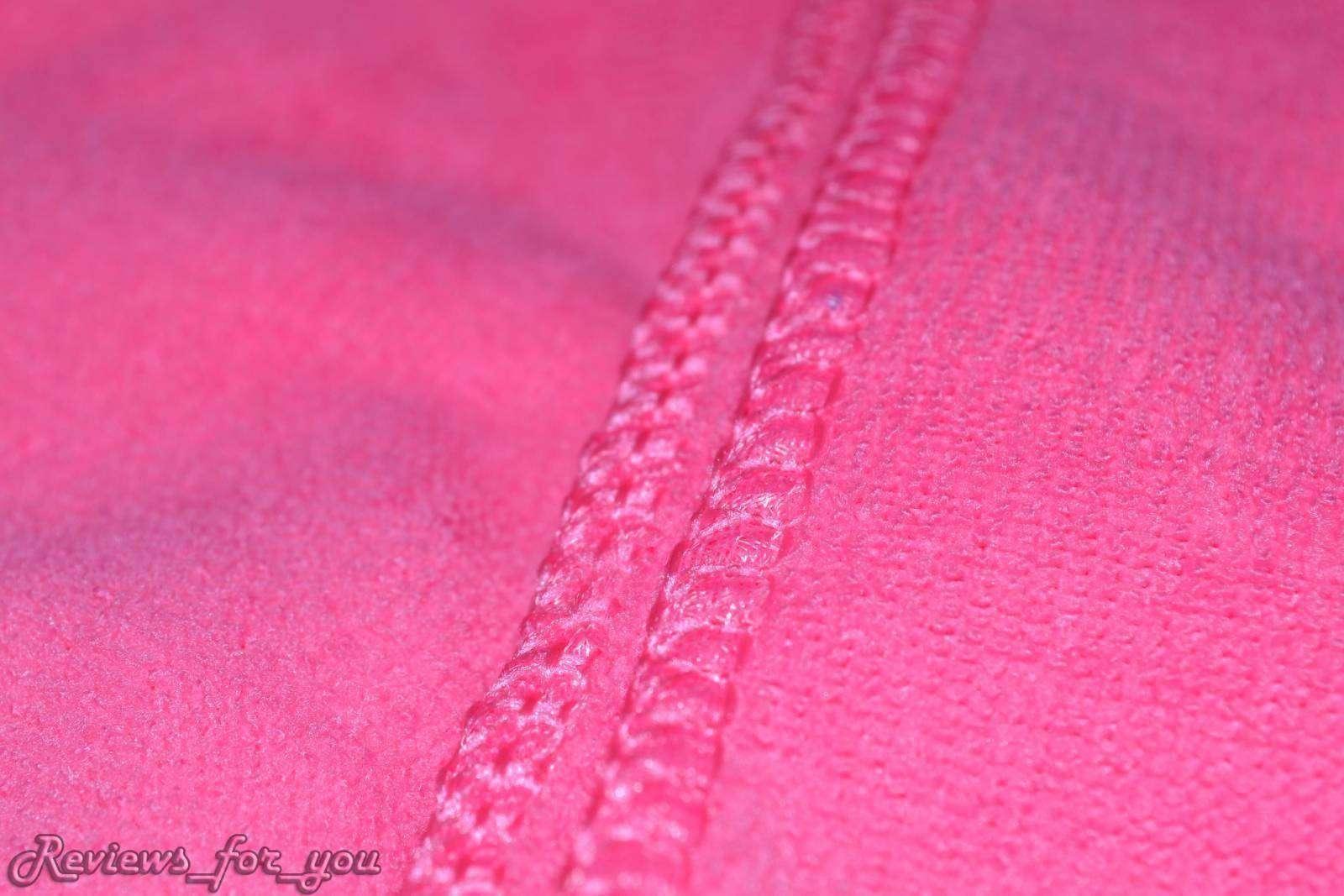 ChinaBuye: Полотенце из микрофибры и маленькие полотенца из хлопка