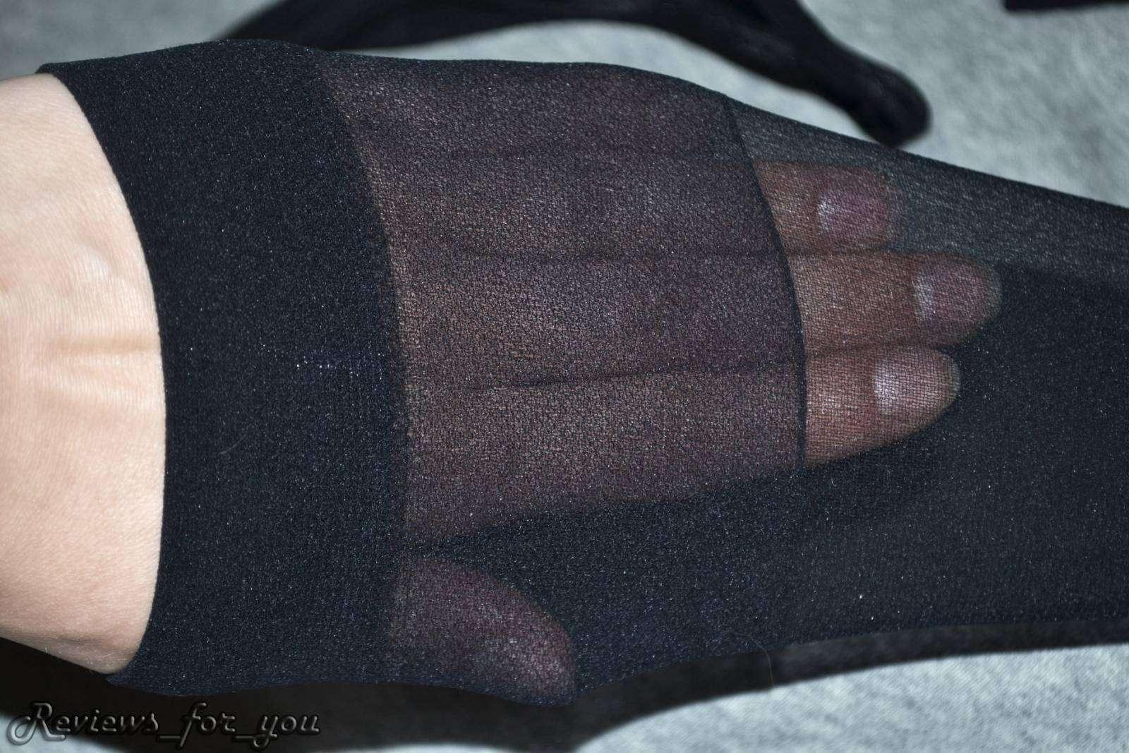ChinaBuye: Женское нижнее белье (трусики, пояс для чулок и чулочки)
