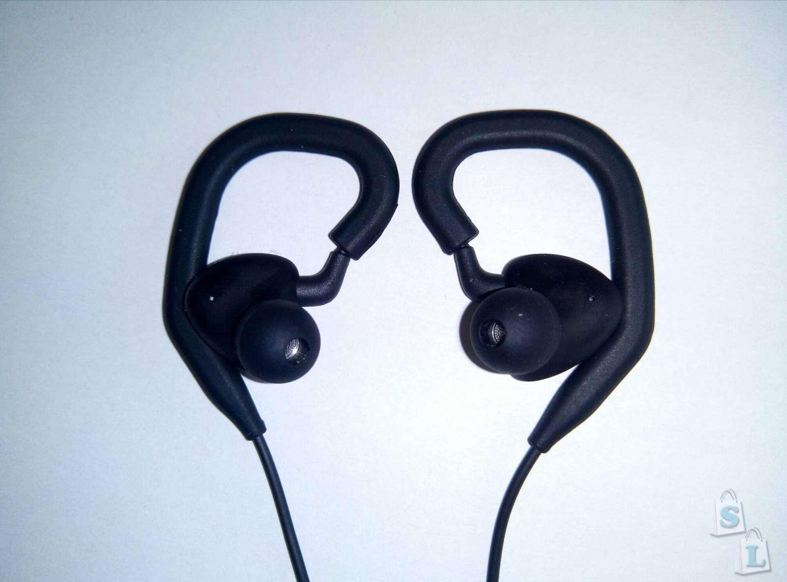 PenonAudio: Обзор наушников PMV A-01. Хорошие гибриды, смониторнымзвуком.