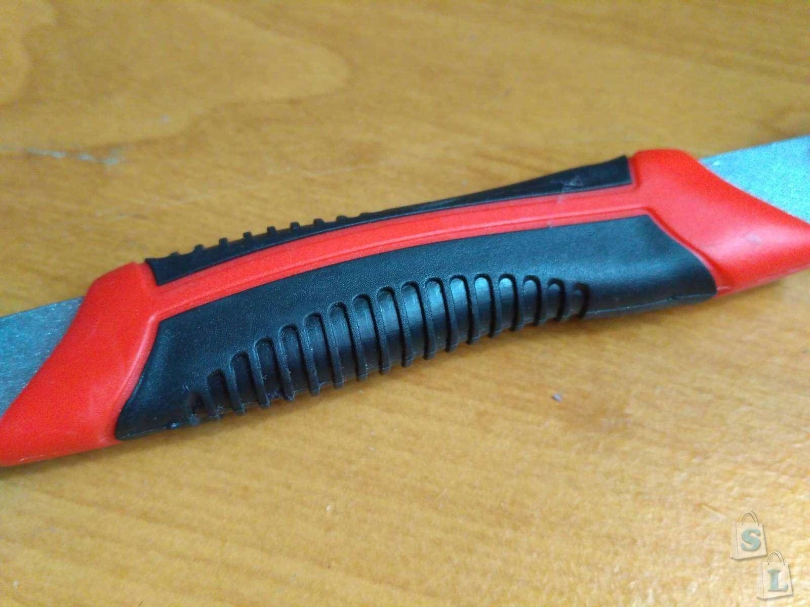 Banggood: Mustool 2Pcs 9-32мм. Многофункциональный гаечный ключ.