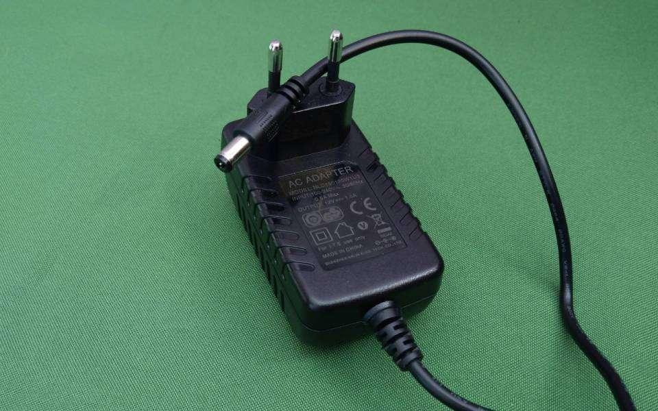 Banggood: BlitzWolf BW-LT1S. Обзор и тестирование светодиодной, и довольно умной лампы.