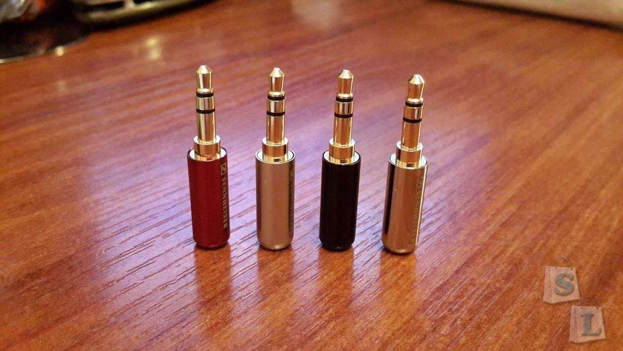 Aliexpress: Бюджетно ремонтируем разъем наушников (Jack 3.5)