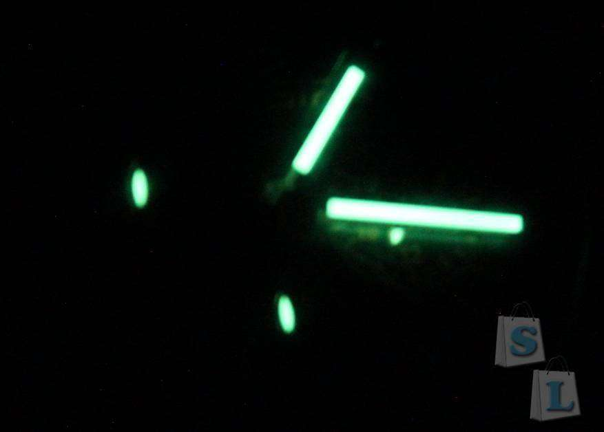 GearBest: MEGIR 3006. Отзыв спустя 2 месяца каждодневной эксплуатации