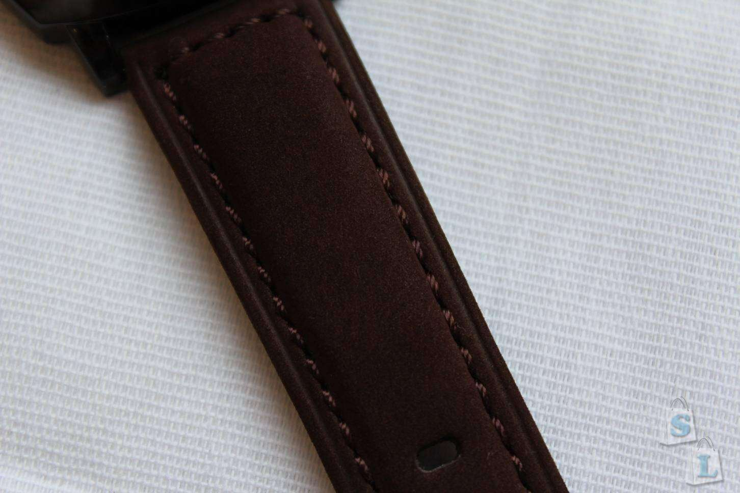 GearBest: Megir 3783 (1046). Компактные с приятным дизайном.