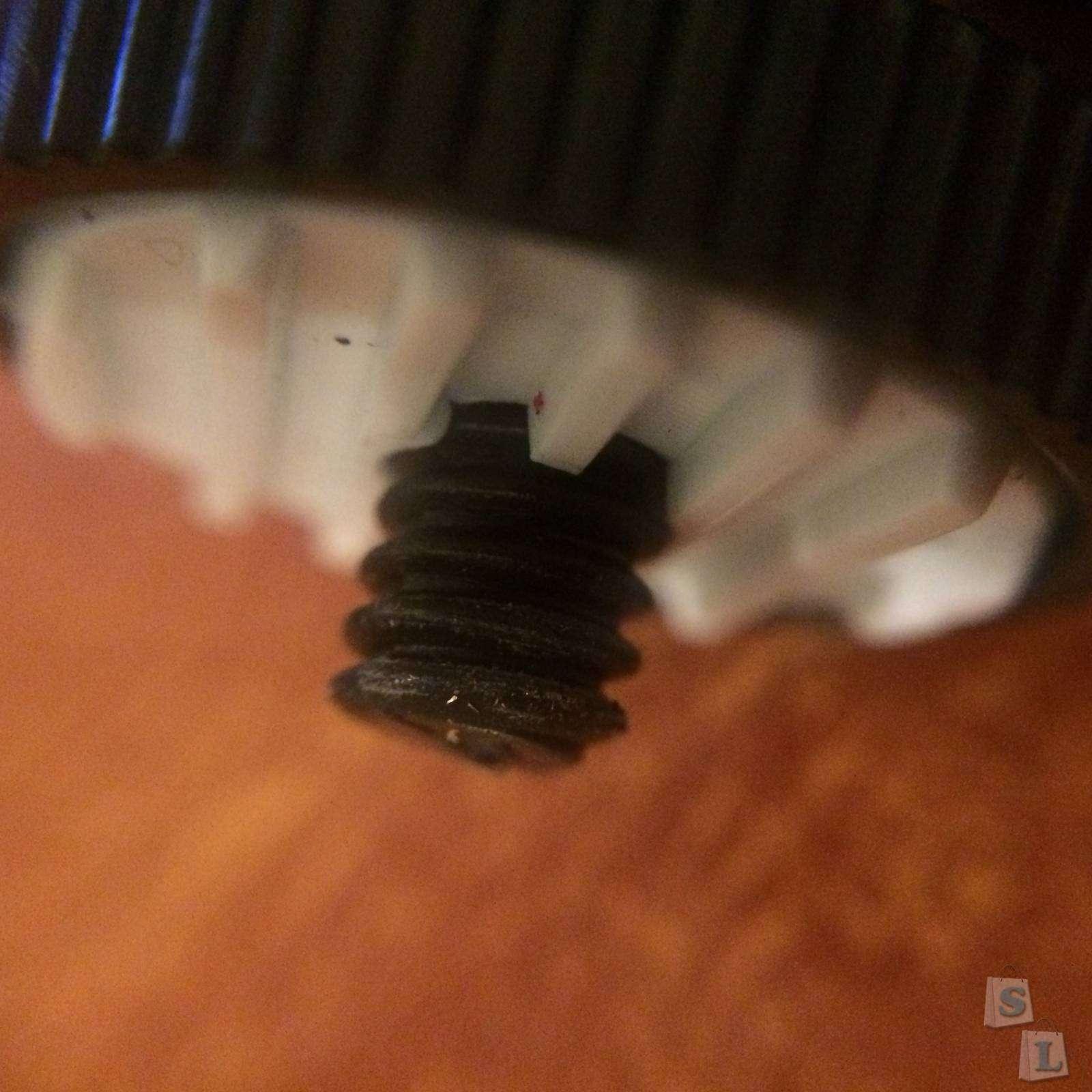 Aliexpress: Гибкий штатив осьминог
