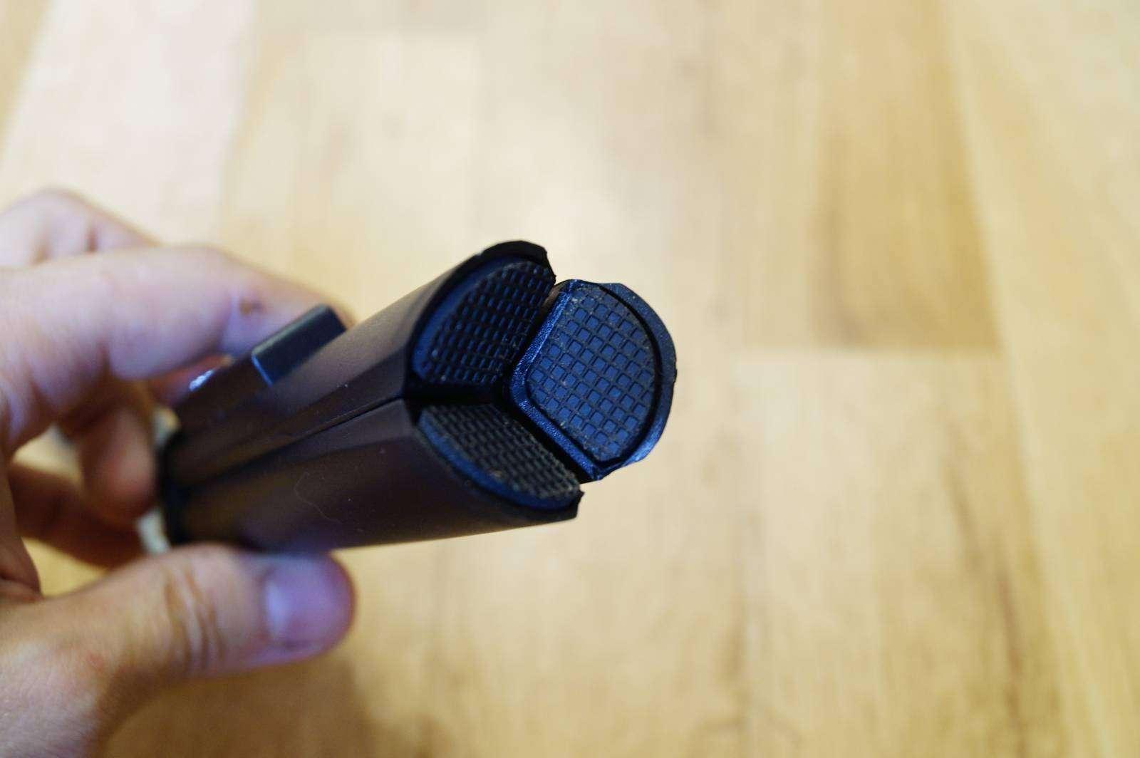 GearBest: Gepro устройство два в одном.