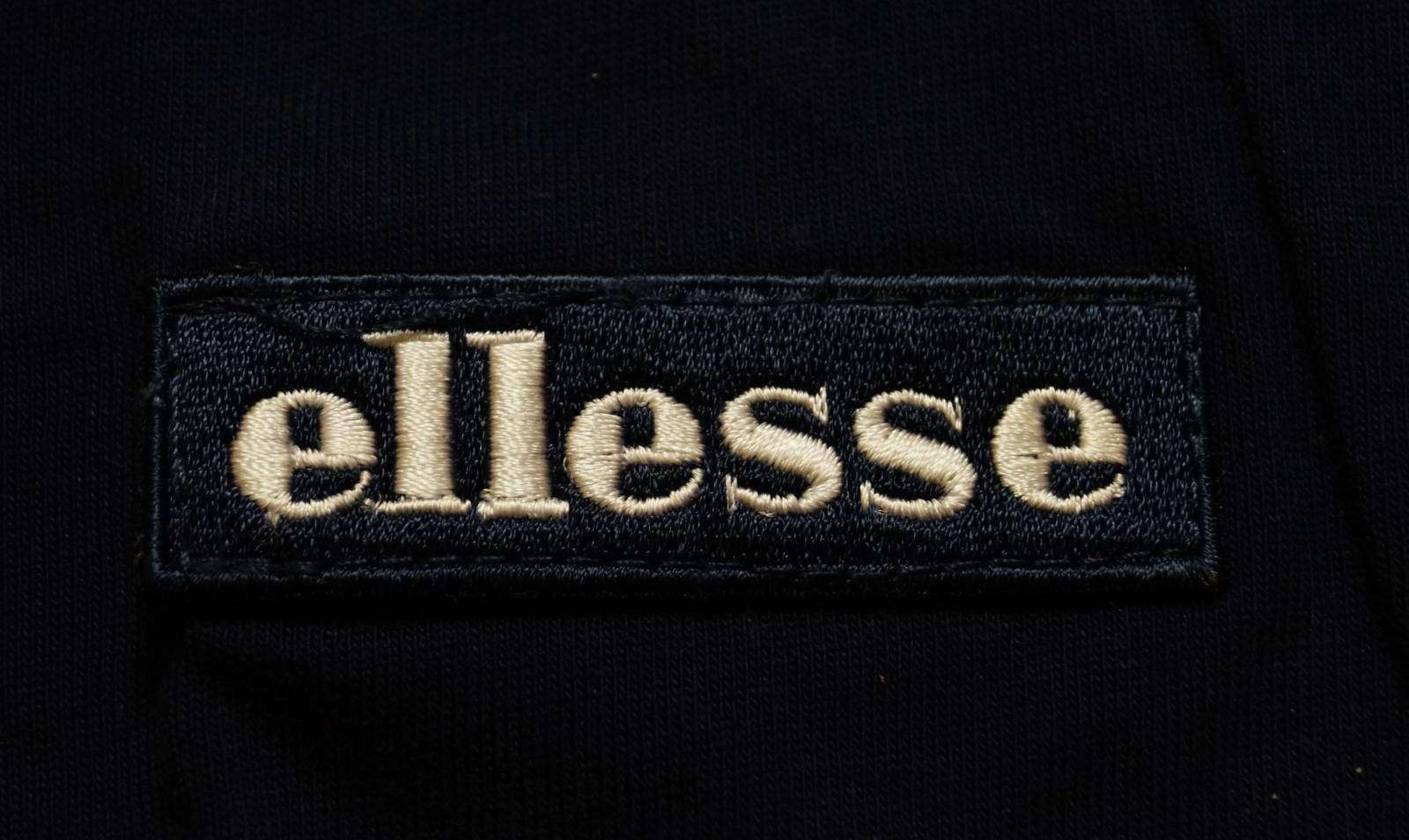 Другие - Европа: Поло ELLESSE LESSEPSIA