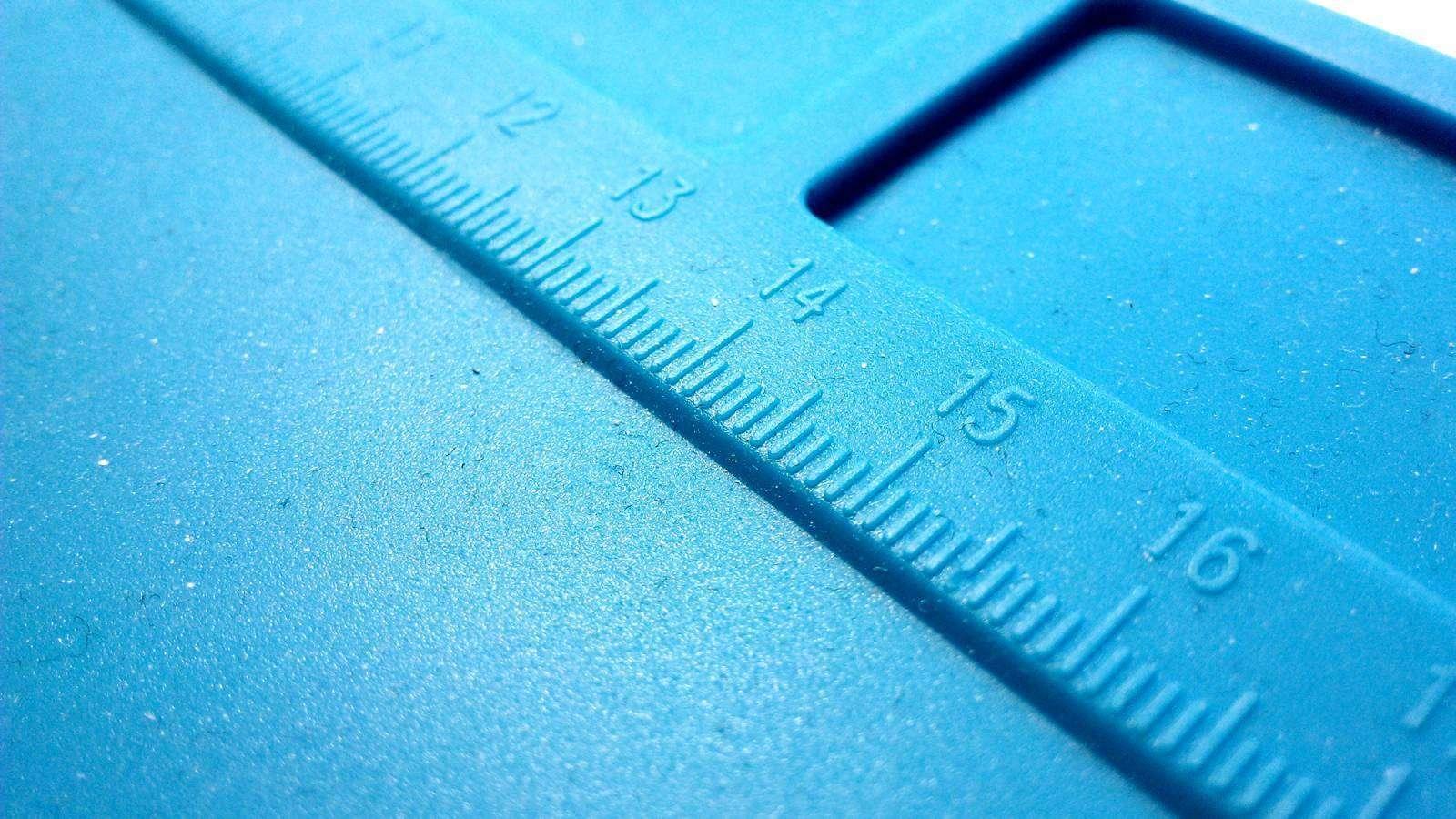 Aliexpress: Силиконовый термостойкий коврик для паяльных работ