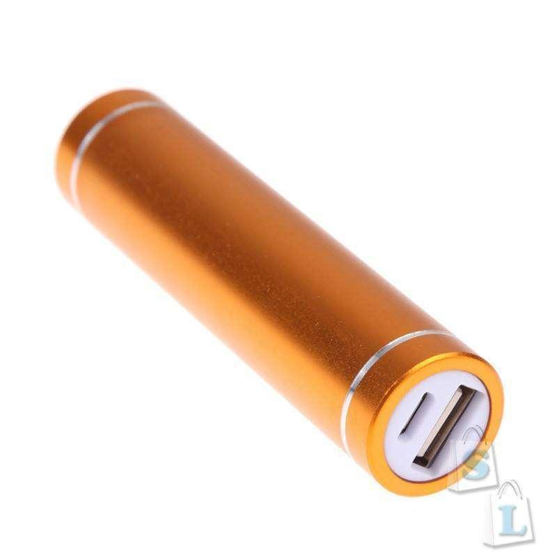 Aliexpress: Дешевенький powerbank - DIY для переделки домашнего фонаря