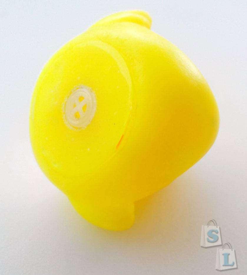 Aliexpress: 'Желтый Дети Игрушки Ванны Симпатичные Резиновые Скрипучий Утка Даки' :)