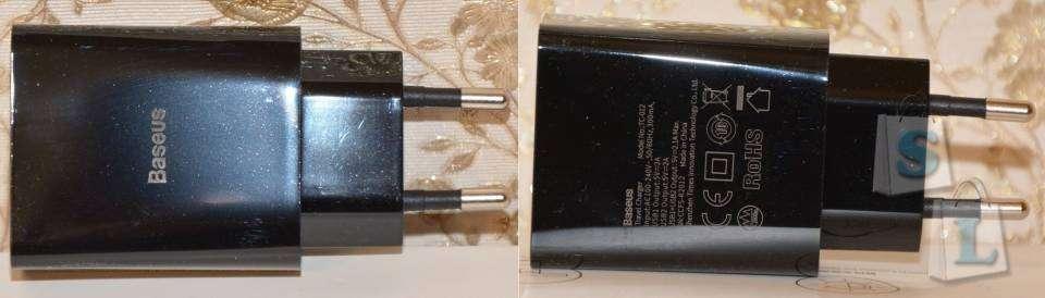 Aliexpress: Наэкранная скрин-бар лампа Baseus DGIWK-B01
