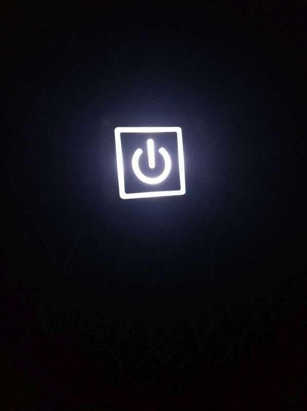 Banggood: Жилетка с подогревом от USB (реальных 7.5W)
