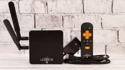 Ugoos AM6: обзор и сравнение с конкурентами. Выбираем лучший TV box на Amlogic S922X