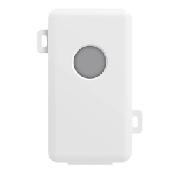 Wi-Fi контролер питания Broadlink SC1 - подключаем к Domoticz
