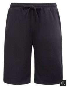 Спортивные шорты с магазина PAUL JONES - дешево, сердито