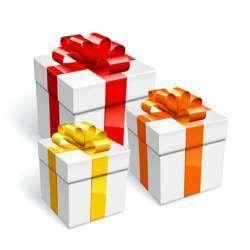 Конкурс к третьему дню рождения Shopper.life !