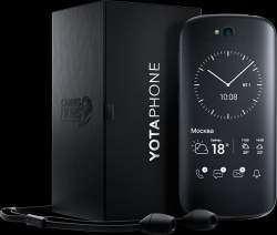 Обзор Yotaphone 2 из поднебесной.