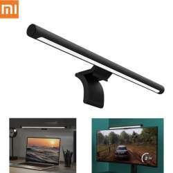 Наэкранная лампа Xiaomi Mijia с пультом управления