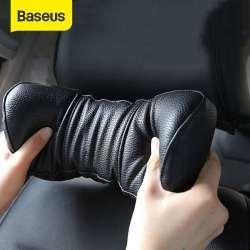 Универсальная автомобильная подушка Baseus